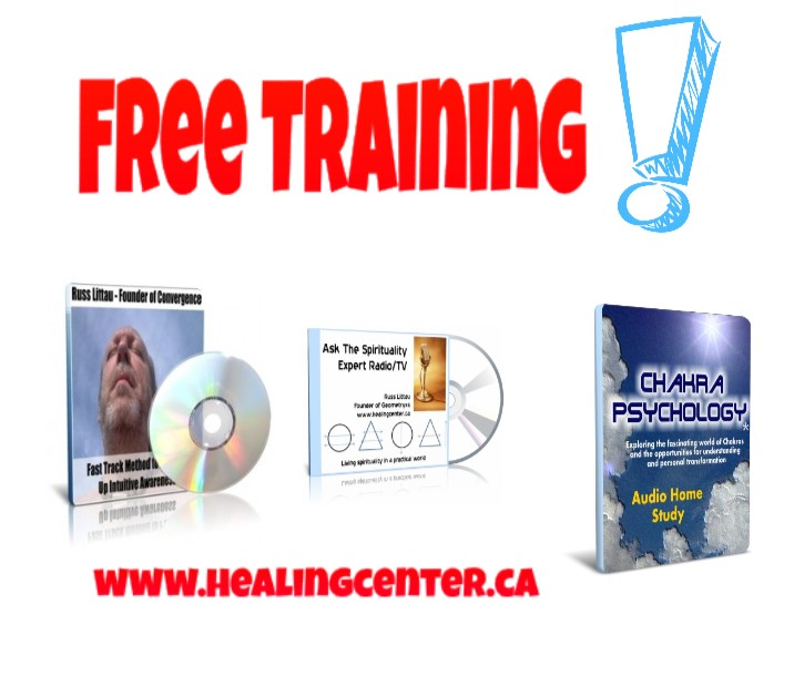 Education - FREE Home Study Training Programs